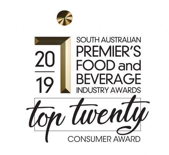 Recognising finalists in the 2019 SA Food Consumer Awards